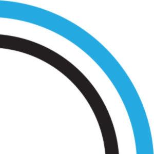 Strängnäs Betonghåltagning ikon